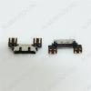 Разъем гнездо для Samsung C110/C100/V200/X480/T100/Е530 (Распродажа)