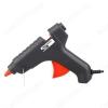 Пистолет для термоклея (d=11мм) 60W 12-0104 производительность: 9-11 г/мин.