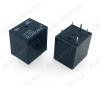 Реле TRU-24VDC-SB-CL   Тип 09 24VDC 1C(SPDT) 15A 20.2*16.5*20.2mm