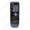 ПДУ для JVC RM-C549 TV