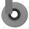 Шлейф RC-16(плоский кабель) шаг 1,27мм