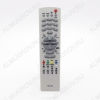 ПДУ для ROLSEN RC-7 TV+DVD