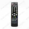 ПДУ для SAMSUNG AA59-10032W TV