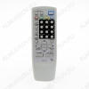ПДУ для JVC RM-C1261 TV