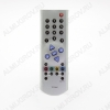 ПДУ для GRUNDIG TP-750C TV