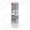 ПДУ для PANASONIC EUR646925 TV
