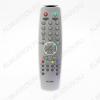 ПДУ для SANYO 11UV19-2/RC-2000/RC-3040 TV