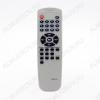 ПДУ для ROLSEN KEX1D-C55 TV