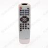 ПДУ для ROLSEN KEX2C-C22 TV