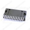 Микросхема TA8266HQ