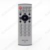 ПДУ для PANASONIC EUR7717010 TV