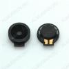 Звонок для SonyEricsson J200/J210i/J100