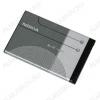 АКБ для Nokia 6100/ 5100/ 6260 Slide/ 2650/ 6101 Li-ion * BL-4C