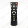 ПДУ для POLAR SF-072 TV