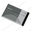АКБ для Nokia 6100/ 2650/ 2652/ 5100/ 6101/ 6103/ 6125/ 6131/ 6170/ 6230/ 6260/ 6600/ 6670 BL-4C