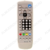 ПДУ для JVC RM-C1309 TV