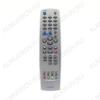 ПДУ для LG/GS 6710V00088A TV