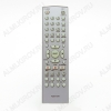 ПДУ для BBK RC019-01R DVD