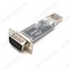 Радиоконструктор Переходник USB-COM (RS232C) BM8050 Переходник USB - COM (RS232C)