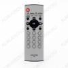 ПДУ для PANASONIC EUR7717030 TV