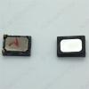 Звонок для Nokia N91/N95/N71/N73 /3110/5230/ 5200/6120/6151/ 7500/7900/ 6700/ 5130/6303/E5/ E52/E72/