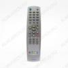 ПДУ для LG/GS 6710V00077U TV