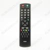 ПДУ для VESTEL RC-2040 TV