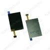 Дисплей для Nokia 6120/ 6300/ 3120С/ 6555/ 5310/ 5320/ 6121/ 7310/ 7500/ 8600/ E90 внешний