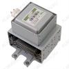 Магнетрон СВЧ SAMSUNG OM75S(10) J-конфигурация, 900W (болты)