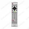 ПДУ для PANASONIC EUR7628010 TV/VCR/DVD