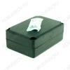 Корпус BOX-G026 Корпус пластиковый 72х50х28 мм