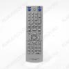 ПДУ для LG/GS 6711R1P089B DVD