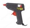 Пистолет для термоклея (d=7мм) 15W 12-0102 производительность: 5-7 г/мин.