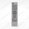 ПДУ для VESTEL RC-1241 TXT TV