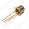 Транзистор КТ117Б(2Т117Б) NPN-2base;30V,0.05A,0.3W,B=0.65...0.8,0.2MHz