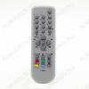 ПДУ для DAEWOO R48A01 TV