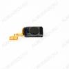 Динамик для Samsung Galaxy A3/A5/A7/E5/E7 A300/ A400/ A500/ A700/ E500