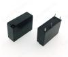 Реле 202H-1A-C-S 12VDC   Тип 22 12VDC 1A(SPNO) 7A 20.5*7*15.3mm (4.7_11.5_7mm расстояние между выводами)