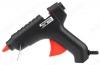 Пистолет для термоклея (d=11мм) 40W 12-0103 производительность: 9-11 г/мин.