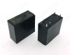 Реле 793P-1A-C 12VDC(HS)   Тип 10.1 12VDC 1A(SPNO) 16A 29.5*13.5*26mm
