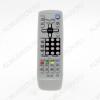 ПДУ для JVC RM-C1302 TV