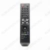 ПДУ для SAMSUNG BN59-00507A TV