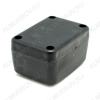 Корпус BOX-KA15 Корпус пластиковый 63х45х35 мм