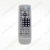 ПДУ для JVC RM-C1281 TV