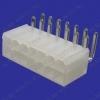 Разъем MF-2x7R Вилка на плату угл., 14 конт.,шаг 4.2mm