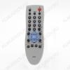 ПДУ для SANYO JXPSC TV