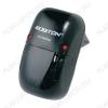 Зарядное устройство UNI 1500/Fast для 1-2шт NiMh R03/AAA или R6/AA; Vзар.=1.4V 375/750mA-750/1500mA