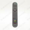 ПДУ для LG/GS 6710T00008B LCDTV