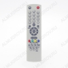 ПДУ для TOSHIBA CT-841 LCDTV