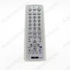 ПДУ для SONY RM-GA002 TV